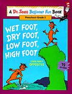 Wet-Foot-Dry-Foot-Low-Foot-High-Foot-9780679870869