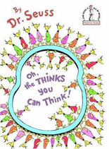 Dr-seuss-oh-the-thinks-you-can-think1