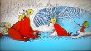 Dr. Seuss's Sleep Book (172)