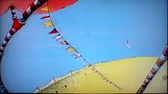 If I Ran the Circus (248)