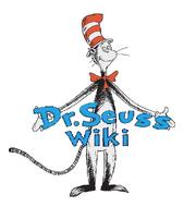 Wikia-Visualization-Main,seuss