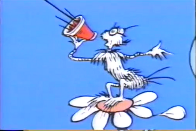 File:Horton Hears A Who (143).png