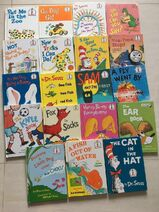 I can read it all my myself beginner books 1554432857 5c6ee937 progressive