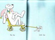 Go dog go 2