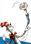6-18-The-Cat-in-the-Hat-image2