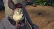 Horton-who-disneyscreencaps com-3604