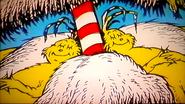Dr. Seuss's Sleep Book (230)
