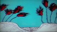 Dr. Seuss Sleep Book.mp4 000425858
