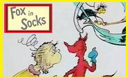 Dr-seuss-fox-in-socks-tweetle-beetles2