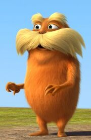 The lorax movie image 01-389x600