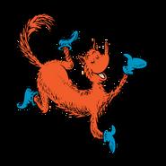 Fox(2)