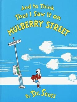 Mulberrystreetcover