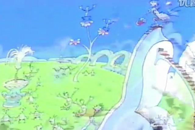 Dr. Seuss Horton Hears A Who 2-2