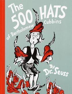 500hatsbookcover
