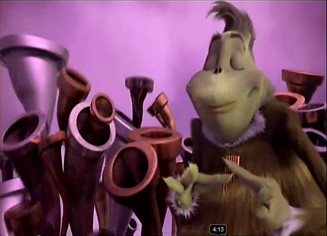 File:HHaW Grinch cameo.PNG