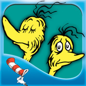 2241-1-the-sneetches-dr.-seuss