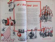 Redbook12