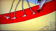 If I Ran the Circus (153)