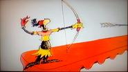 If I Ran the Circus (99)