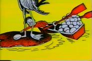 Scrambled Eggs Super!203