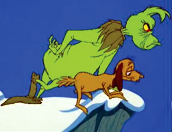 File:Grinch animated h1.jpg