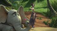 Horton-who-disneyscreencaps com-1001