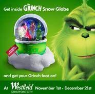 TheGrinch-poster