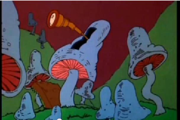 Halloween is Grinch Night | Dr. Seuss Wiki | FANDOM powered by Wikia