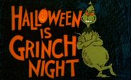 Halloween-grinch-night