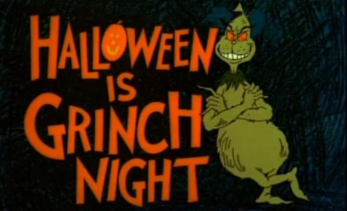 Image - Halloween-grinch-night.jpg | Dr. Seuss Wiki | FANDOM ...