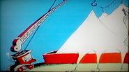 If I Ran the Circus (18slash2 half)