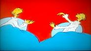 Dr. Seuss's Sleep Book (111)