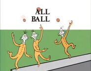 We all play ball
