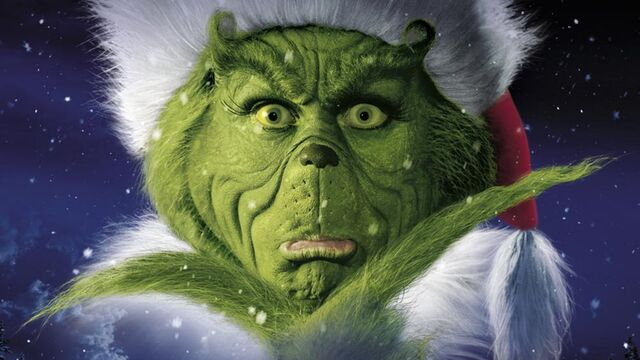 File:The-Grinch-how-the-grinch-stole-christmas-31423260-1920-1080-1024x576.jpg