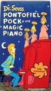 Pontoffel-pock-his-magic-piano-dr-seuss-vhs-cover-art