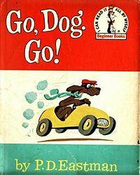 200px-Go Dog Go