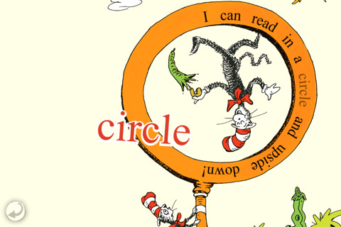 Image - 2657-3-i-can-read-with-my-eyes-shut.jpg | Dr. Seuss Wiki ...