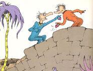 Dr-Seuss-butter-battle2
