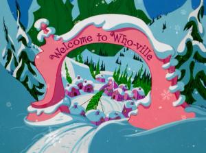 Whoville   Dr. Seuss Wiki   FANDOM powered by Wikia