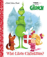 Thegrinch2018goldenbook