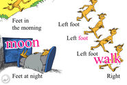 2145-3-the-foot-book-dr-seuss