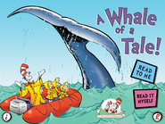 Scaled WhaleofaTale