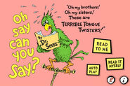 2629-1-oh-say-can-you-say-dr -seuss