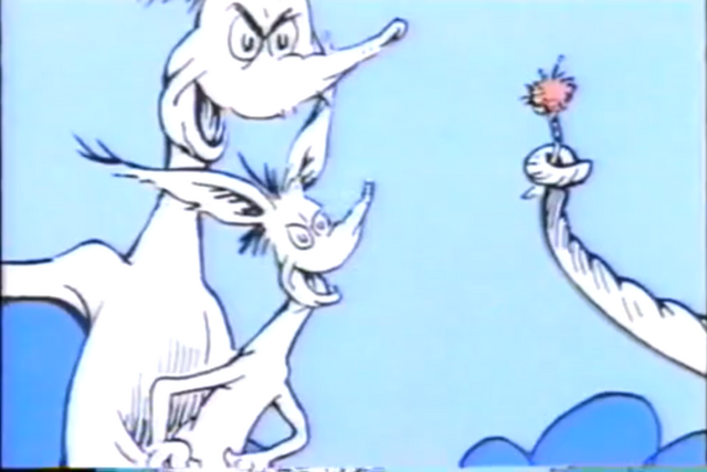 File:Horton Hears A Who (178).png