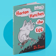 Hortoncollect