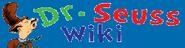 Wiki-wordmark small (6)