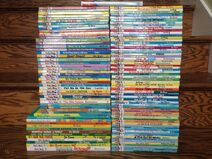 Huge-118-dr-seuss-hc-children 1 1336c833b37b46095e715f550be60cf9