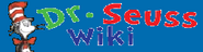 Wiki-wordmark Cat (3)