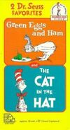 Dr-seuss-green-eggs-ham-cat-in-vhs-cover-art