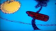 Dr. Seuss's Sleep Book (188)